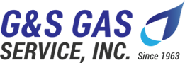 G&S Gas Service, Inc.